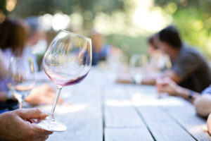 hongaarse wijn 01