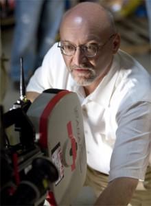 Frank Darabont regisseur