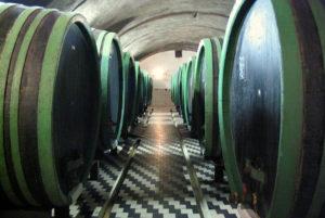 hongaarse wijn 03
