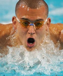 Zwemmer László Cseh