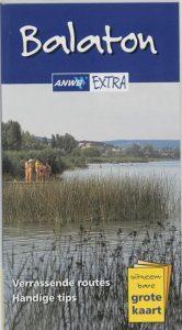 reisgidsen over Hongarije