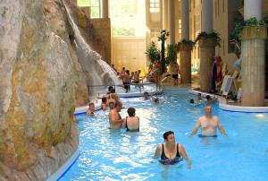 thermaalbaden Hongarije 08