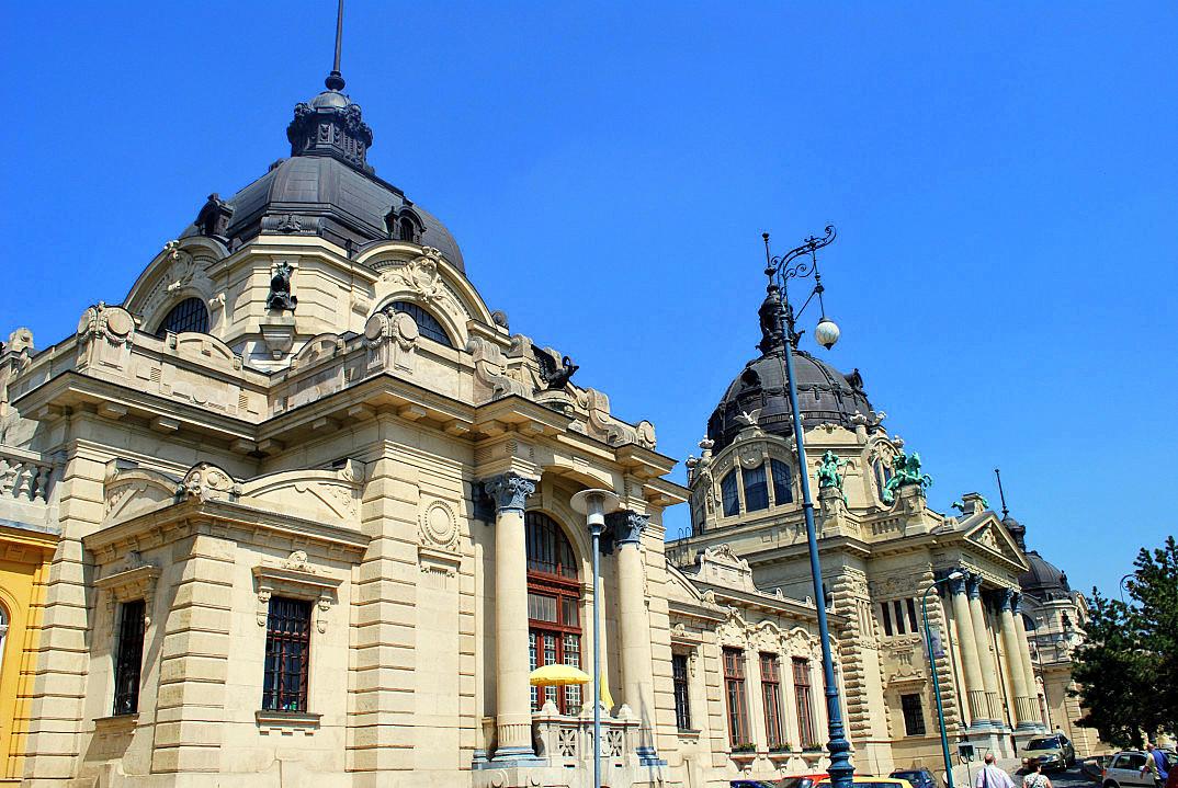 thermaalbaden Hongarije 10