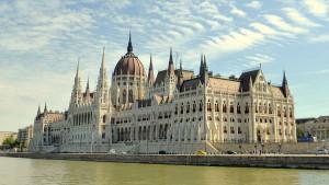 toeristische tips hongarije 03
