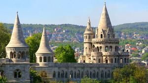 toeristische tips hongarije 04