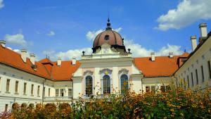 toeristische tips hongarije 18
