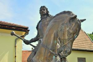 Prins Ferencz Rákóczi