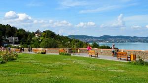 vakantieregio's hongarije balatonmeer 07