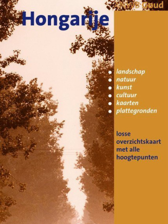 ANWB Reisgidsen Hongarije 1_01