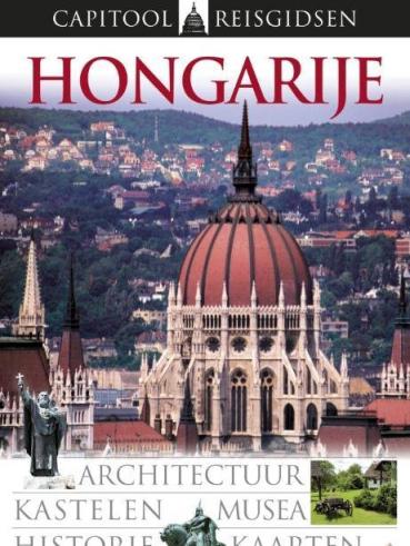 Capitool reisgids hongarije1_01