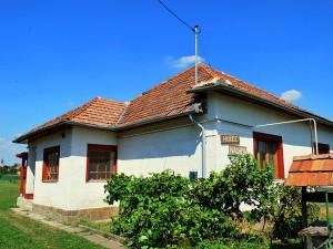 Huis kopen in Szentistván