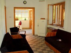 Vakantiehuis Hongarije Aan Nashma