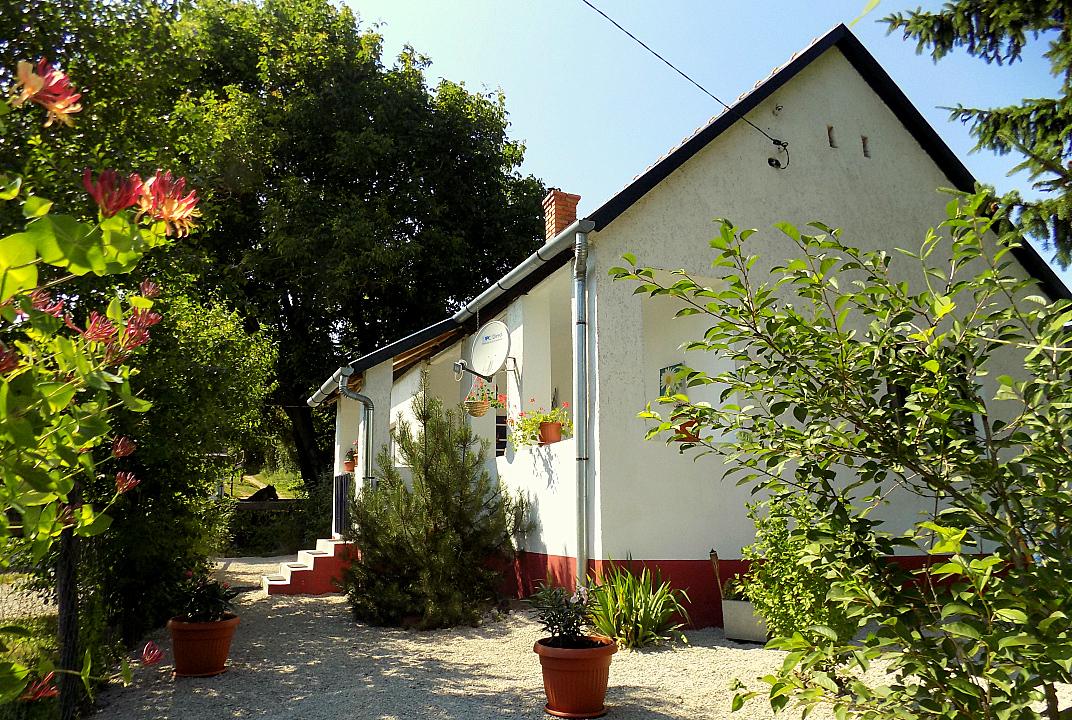 vakantiehuis hongarije csillagos eg ibafa 01