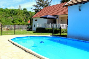 vakantiehuis hongarije feher villa orfu 11