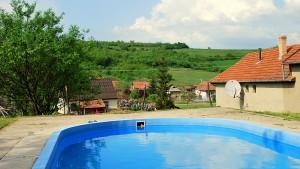 vakantiehuisje hongarije haz trabanttal aggtelek 03