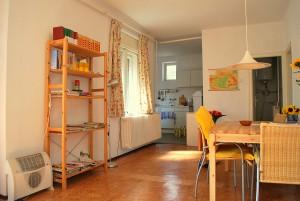 vakantiehuis hongarije saly 07