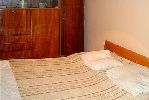 Rococo Bed Kopen : Vakantiehuis lajosmizse bij lajosmizse hungariahuizen