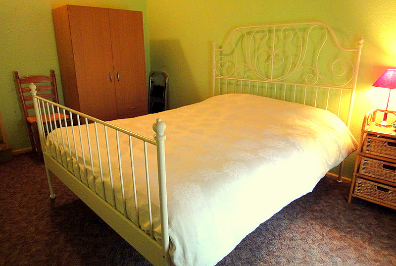 Rococo Bed Kopen : Vakantiehuis harka tanya in harkakötöny hungariahuizen