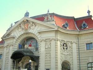 Brendon Villa Hongarije Nagykörös