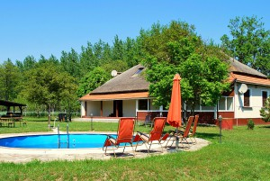 vakantiehuis op de poesta gabor villa mikebuda 01