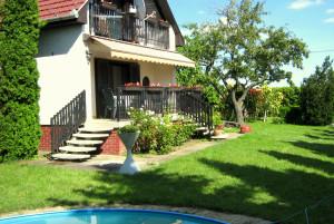 vakantiehuisjes bij het balatonmeer szolohegy fule 02a