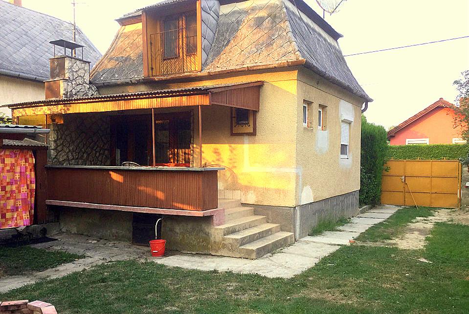 vakantiehuisje hongarije nefeleijcs 44 dunasziget 01