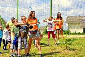 villapark vargesztes hongarije 18