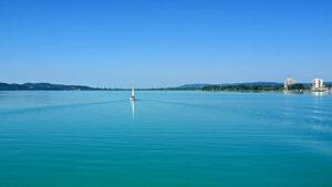 balatonmeer hongarije