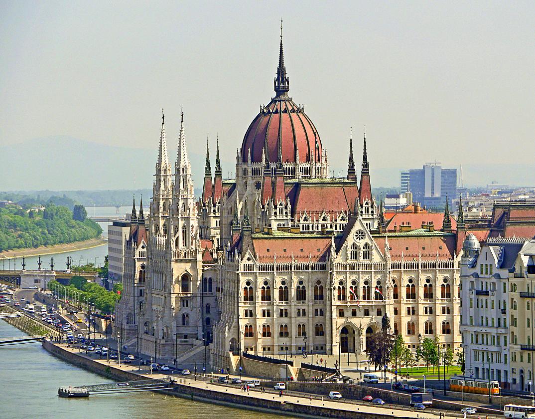 hongarije 14