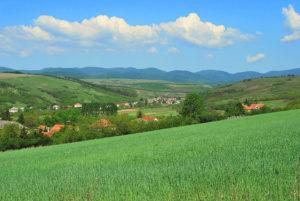 saly-hongarije-10