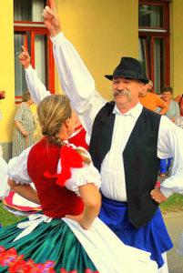 saly-hongarije-12