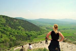 nationale parken hongarije