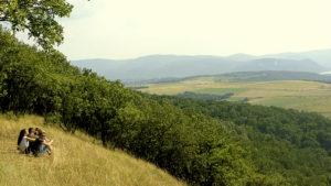 wandelen-wandelroutes-hongarije-02