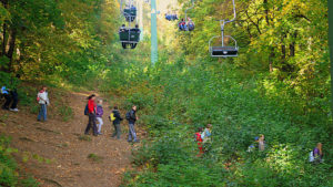 wandelen-wandelroutes-hongarije-11