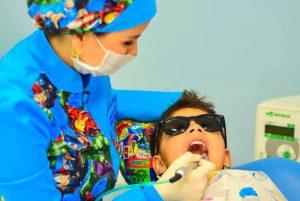 tandarts-hongarije-08