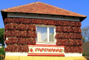 tihany-balatonmeer-hongarije-08
