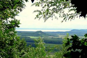 hegyestu-baltonmeer-hongarije-07