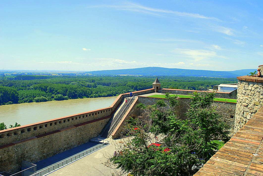 Donau.De