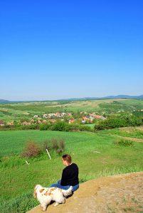 wandelroute-hongarije-rotsenroute-09