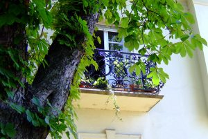 zomervakantie-hongarije-03