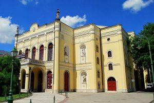 Debrecen hongarije 04