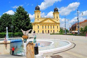 Debrecen hongarije 06