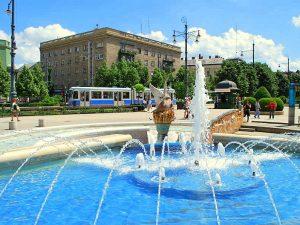 Debrecen hongarije 07