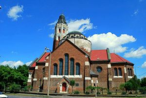 Debrecen hongarije 08