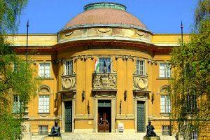 Debrecen hongarije 09
