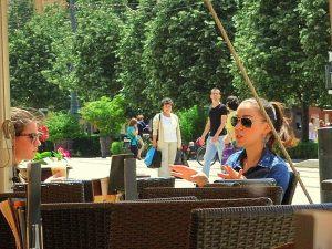 Debrecen hongarije 10