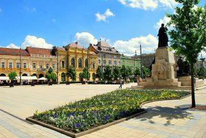 Debrecen hongarije 11