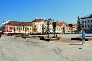 györ hongarije 08