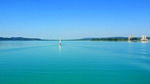 strandvakantie-hongarije-02