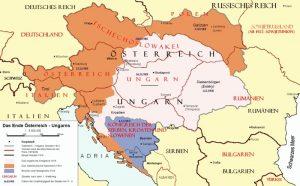 Verdrag van Trianon 01